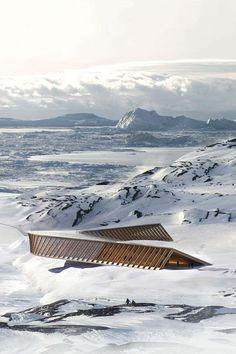 architecture - #architecture Design   #MichaelLouis - www.MichaelLouis.com