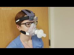 ODU engineers print medical equipment for Sentara Medical Engineering, Medical Technology, Google Glass, Machine 3d, Medical Equipment, 3d Printing, Design Development, 3 D, Education