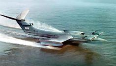 Военные самолёты России. Фото.8