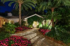 18843 Se Jupiter River Dr RX-10016806 in Jupiter River Estates | Jupiter Real Estate