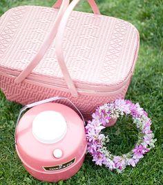 Il picnic di primavera è un appuntamento irrinunciabile. Ecco come trasformarlo in un momento di gusto, salute e benessere
