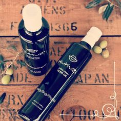 Extra Virgin Oil, Cleaning Supplies, Olive Oil, Soap, Bottle, Instagram, Cleaning Agent, Flask, Soaps