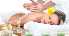 ¿Se te antoja un masaje relajante? La mayoría de las personas conoce los múltiples beneficios que brinda este tipo de terapia a tu cuerpo y, sobre todo, a tu salud, ya que reduce el estrés, fortalece el sistema inmune y alivia el dolor muscular.