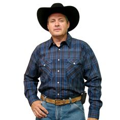 c5cb86c98 Roughstock Plaid Long Sleeve Shirt  49.95