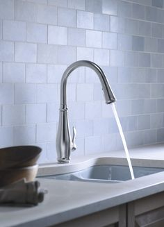kitchen sinks faucets delightful details on faucets transitional 3011