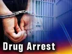 If you have been charged for drug offenses, then consult with G Atlanta Law.