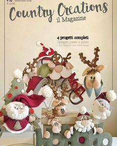 Cojín de papel impresiones perfecta alegría navideña para álbum de recortes elaboración de Tarjetas de 30 Hojas