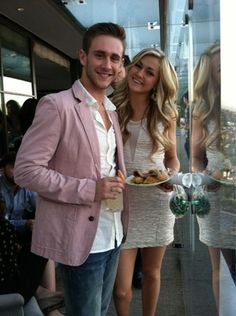 Matthew Kazmierczak dating
