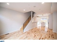 1205 S 16th St, Philadelphia, PA 19146. 3 bed, 3 bath, $469,999. Here is your chance ...