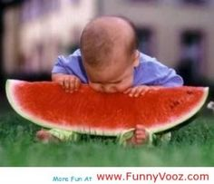 Cute-Funny-Baby