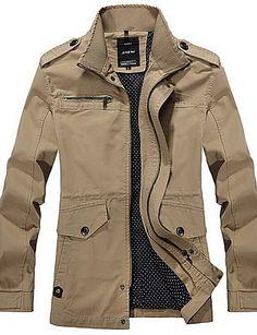 Men's Fashion Abrigos Imágenes En Pinterest 27474 Mejores De Man qUCOnHwx