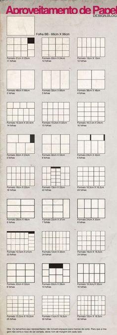 62 New Ideas Design Typography Book Inspiration Graphisches Design, Design Basics, Tool Design, Layout Design, Creative Design, Print Design, Editorial Layout, Editorial Design, Design Thinking
