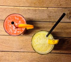 Smoothie © Az Raw Photography Raw Photography, Smoothie, Restaurant, Drawing Rooms, Photography, Restaurants, Smoothies, Dining Rooms