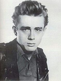"ireallylikejamesdean: "" I think this is one of the most beautiful photographs ever of James Dean "" Hollywood Actor, Classic Hollywood, Old Hollywood, James Dean Photos, Jimmy Dean, East Of Eden, Actor James, Photoshop, Cultural"