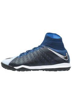 4b27b773dd8ea ¡Consigue este tipo de zapatillas de Nike Performance ahora! Haz clic para  ver los