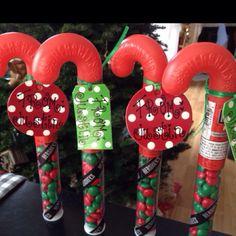 Preschool christmas gift ideas classmates