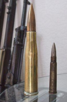 13.2mm German Anti-Tank Lathe Projects, German, Deutsch, German Language