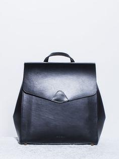 Macta Backpack / Vere Verto