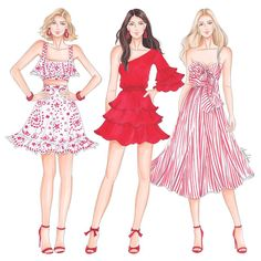 Fine Outfit Ideas Drawing To Update Your Dressing outfit ideas drawing, * Sarah Jane Dress Design Sketches, Fashion Design Sketchbook, Fashion Design Drawings, Fashion Sketches, Fashion Drawing Dresses, Fashion Illustration Dresses, Fashion Dresses, Moda Fashion, Fashion Art