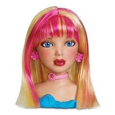 Liv Doll Sophie Styling Head Spin Master http://www.amazon.com/dp/B004OSM8JA/ref=cm_sw_r_pi_dp_olSZtb0PBX3CJ3EG