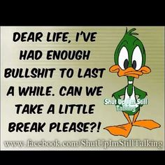 Pretty please!!