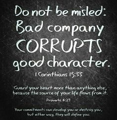 powerful! Bible Quotes, Bible Verses, Scriptures, Proverbs 4 23, Guard Your Heart, Finding Happiness, Life Words, God First, Faith In God
