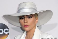 lady gaga opens up about her fibromyalgia and offers tips