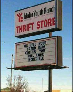 #macklemore #thriftshop