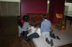 El Museo Etnográfico de Castilla y León programa cuatro talleres didácticos, dirigidos al público familiar http://www.revcyl.com/www/index.php/cultura-y-turismo/item/7863-el-museo-etnogr%C3%A1fico-de-castilla-y-le%C3%B3n-programa-cuatro-talleres-did%C3%A1cticos-dirigidos-al-p%C3%BAblico-familiar