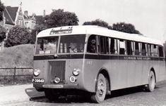 Scania Vabis Carr. Hägglund Transportation, Tourism, Automobile, Public, History, Vans, Vintage, Vintage Cars, Autos