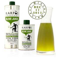 olive juice karpos Greece - Google Search