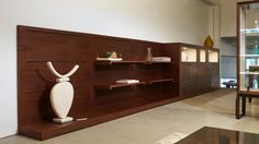 Oli by Giorgetti | Master Meubel, design meubelen en interieur inrichting