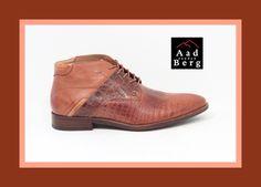 Nieuw Rehab Footwear By www.aadvandenberg.nl/Rehabfootwear @AadvdBergShoes @noordwijkshops #schoenen #shoes #noordwijk #leiden #amsterdam #denhaag #rijswijk #katwijk #lisse #sassenheim #oegstgeest #voorhout #zandvoort #rijnsburg #wassenaar #hillegom #bollenstreek