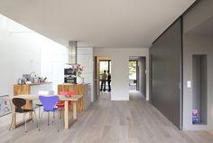 eco_house (10)