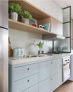 Wonderful Small kitchen remodel cost tricks,Kitchen cabinets layout software tips and Kitchen layout l shaped with island ideas. 1970s Kitchen Remodel, Ranch Kitchen Remodel, Cheap Kitchen Remodel, 1950s Kitchen, Kitchen Remodeling, Ranch Remodel, Remodel Bathroom, Small Kitchen Cabinets, Kitchen Layout