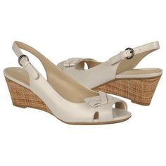 6ec3fad556bb Women s Naturalizer Harley Icicle Metallic Naturalizer.com Naturalizer  Shoes