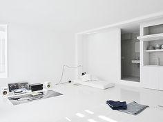 AIT Online | Architektur | Innenarchitektur | technischer Ausbau -2016-KW-08-02