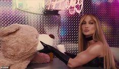 Failed Relationship, Jennifer Lopez, Music Videos, Dancer, Campaign, Bra, Jenifer Lopes, Dancers, Bra Tops