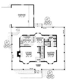 Craftsman Style House Plans Under 2000 Sq Ft Small House Designs ...