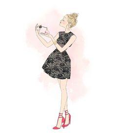 DS-illustration-parfum-2.jpg - Delphine SOUCAIL | Virginie