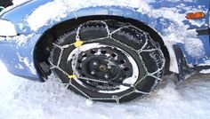 Global Tire Chains Market 2017 Segments, Market Strategies, Types, Application, Analysis & Forecast to 2022 - https://techannouncer.com/global-tire-chains-market-2017-segments-market-strategies-types-application-analysis-forecast-to-2022/