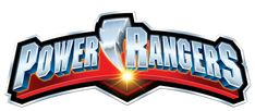 Here you find the best free Power Rangers Clipart Free collection. You can use these free Power Rangers Clipart Free for your websites, documents or presentations. Power Rangers 2017, Power Rangers Ninja Storm, Power Rangers In Space, Power Rangers Samurai, Bolo Power Rangers, Power Rangers Reboot, Pawer Rangers, Mighty Morphin Power Rangers, Power Ranger Dino Charge