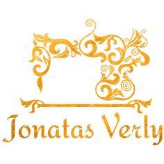 Gabaritos de Lingerie – Jonatas Verly Bra Pattern, Pattern Making, Tatoos, Underwear, Swimsuits, Sewing, How To Make, Pattern Sewing, Cute Bras