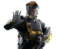 Rainbow 6 Seige, Rainbow Six Siege Art, Tom Clancy's Rainbow Six, Game Character, Character Design, Unique Photo, Resident Evil, Video Games, Art Gallery