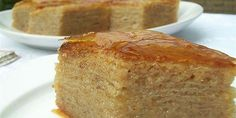 Baklava by me Gourmet Recipes, Low Carb Recipes, Sweet Recipes, Dessert Recipes, Cooking Recipes, Bosanska Baklava, Baklava Recipe, Bosnian Recipes, Croatian Recipes