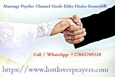 Spiritual Psychic Healer Kenneth consultancy and readings performed confidential for answers, directions, guidance, advice and support. Please Call, WhatsApp. Free Psychic Chat, Love Psychic, Marriage Problems, Relationship Problems, Relationships, Cast A Love Spell, Best Psychics, Love Spell Caster