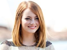 Emma Stone responds to teen who asked her to prom in viral La La Land-inspired video