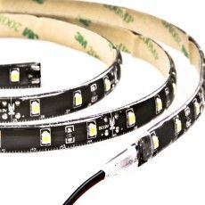 Weatherproof High Power LED Flexible Light Strip - WFLS-x | Top Emitting | Flexible LED Light Strips | LED Light Strips & Bars | Super Bright LEDs