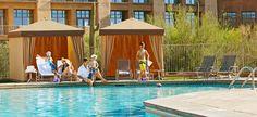 Tucson Hotels