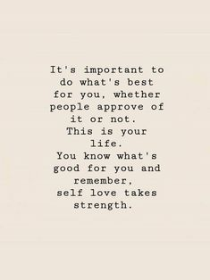 23 Deep And Inspiring Quotes Words Quotes Self Love Quotes Motivational Quotes